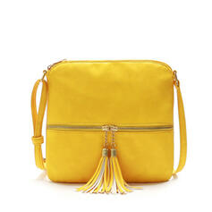 Charming/Delicate Crossbody Bags